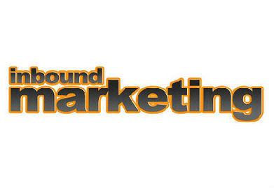 Finaliser sa stratégie d'Inbound Marketing : convertir les visiteurs | Institut de l'Inbound Marketing | Scoop.it