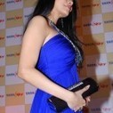 Asin Thottumkal - Daily Images 4 You | Daily SMS 4 U | Scoop.it