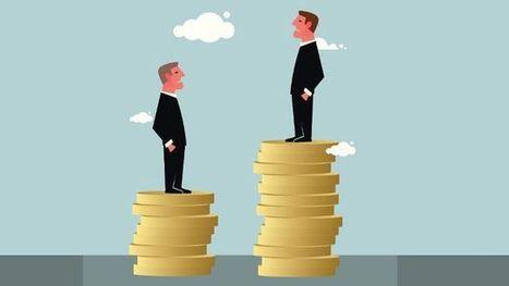 Les entreprises de portage salarial divisées suite à un récent décret | Optimisation, performances et émergence des nouvelles organisations | Scoop.it