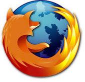 Download Mozilla Firefox Terbaru Gratis | Download Free Software | Scoop.it