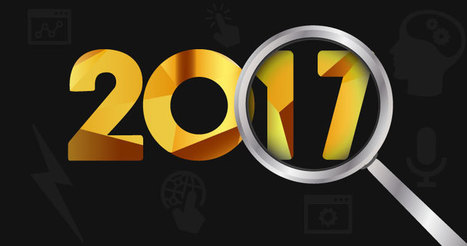 Search Marketing: What To Expect in 2017 | SEJ | SEO and Social Media Marketing | Scoop.it
