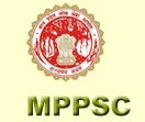 MPPSC Recruitment 2013 Notification for 722 Ayurved Medical Officer Jobs | jobslive | Scoop.it