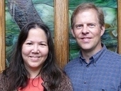 Q&A: The Benefits of Dyslexia from Brock and Fernette Eide, authors: The Dylexia Advantage   Students with dyslexia & ADHD in independent and public schools   Scoop.it