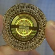 Meet Altcoins: The wannabe alternative currencies riding bitcoin's coattails   Domino Research   money money money   Scoop.it