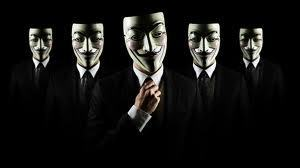 Freedom | Anonymous | Scoop.it