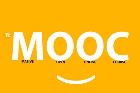 3 aspectos que deberías conocer sobre los MOOC | educación.hn | Scoop.it