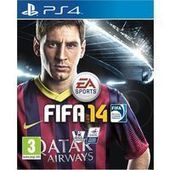 Buy FIFA 14 PS4 Game Online at best prices | Infibeam Online Shopping | Scoop.it