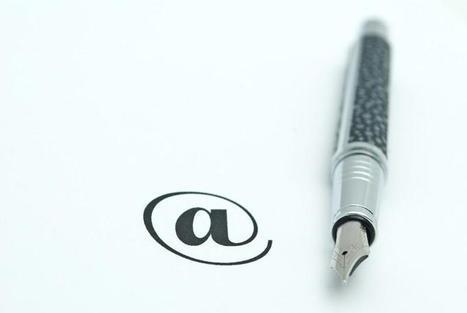 P2PU | Lärande för alla, av alla, om nästan vad som helst | Folkbildning på nätet | Scoop.it