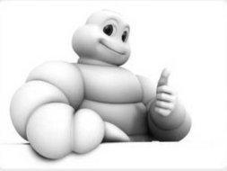 Michelin. 700 créations de postes annoncées sur trois ans - Le Télégramme | pneus moins cher | Scoop.it