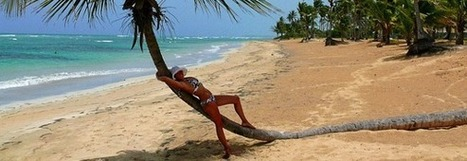 Nos conseils pour partir en vacances (presque) gratuitement   Actu Tourisme   Scoop.it
