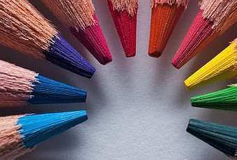Diez propuestas para innovar hacia una educación 2.0 | Pizarra Digital | Scoop.it