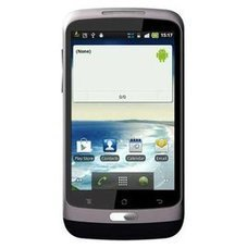 Karbonn A7+ @ Rs. 6,269/- For Sell   Mobile Phones   Scoop.it