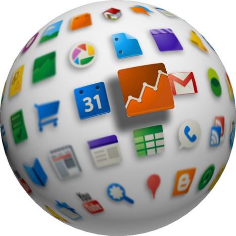 Formation internet pour TOUS | audiolingua | Scoop.it