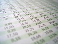 Economie : l'inflation a ralenti dans l'OCDE en mai | ECONOMIE ET POLITIQUE | Scoop.it
