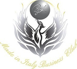 NewsMade in Italy Business Club | BluLife Luxury VIP Lounge ... Only for High Profile | Scoop.it