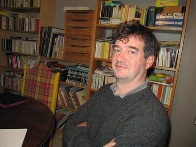 Ce généalogiste aide les curieux à retrouver leurs ancêtres , Gouesnach 01/12/2012 - ouest-france.fr | Rhit Genealogie | Scoop.it