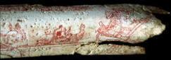 Mayas autenticos | Un viaje a la América Precolombina | Scoop.it