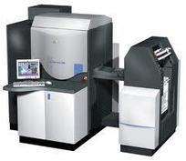Offset Printing Services in India | All Time Offset Printers | Scoop.it