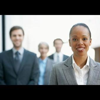 Management Vs. Leadership: Five Ways They Are Different - Forbes | Liderazgo y Equipos | Scoop.it