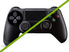 PS4, Xbox One controllers available for pre-order - Digital Spy | GamingShed | Scoop.it