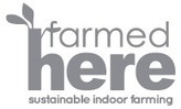 farmedhere.com | FarmedHere, Nation's Largest Indoor Vertical Farm, Opens In Chicago Area (Latest press) | Vertical Farm - Food Factory | Scoop.it