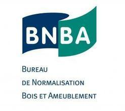 Normalisation Ameublement - Lettre n°2 - septembre 2013 | FCBA | Ameublement | Scoop.it
