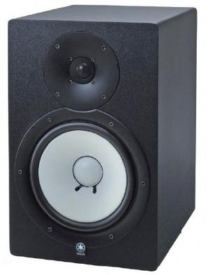 Test - Monitor audio - Suoni e strumenti | AbbeyRedStudioTechnologies | Scoop.it