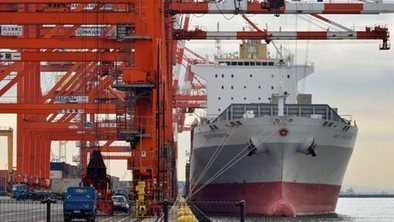 Japanese growth slower than expected   Economics   Scoop.it