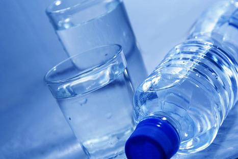 Custom Labeled Bottled Water | Custom Label Bottle Water | Scoop.it