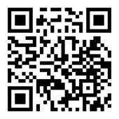 Utiliser les codes QR à des fins pédagogiques | NEUROPEDAGOGIE | Scoop.it