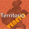 Territorio Veneto