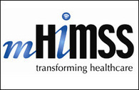 mHealth, standards, and healthcare IT | mHealth: Patient Centered Care-Clinical Tools-Targeting Chronic Diseases | Scoop.it