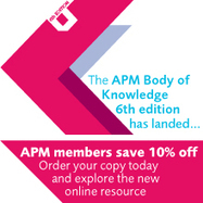 The rise of the PMO   Association for Project Management   PMO - Portfolio, Programme and Project Offices   Scoop.it