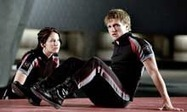 Hunger Games: how teen fiction turned nasty | librariansonthefly | Scoop.it