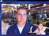 Maximising metro maintenance efficiency- Railway Gazette | Rail and Metro News | Scoop.it