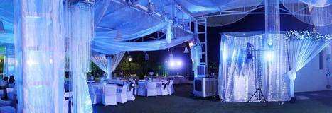 Are You looking for conference hall in Pune ? | Alpana Sharma | Scoop.it