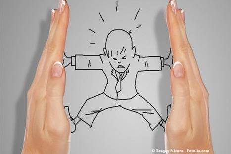 Entrepreneur : convaincre quand personne ne croit en vous | Entrepreneurs du Web | Scoop.it