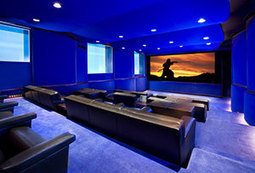 The ultimate optimization of your home theatre in ipswich | Home Improvement | Scoop.it