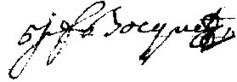 Tout sur la généalogie: BOCQUET (les 16 quartiers de Marie-Ursule)   Rhit Genealogie   Scoop.it