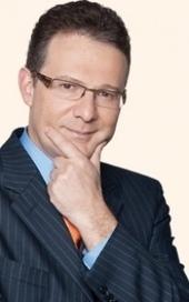 El Constituyente de 2013, de Leo Zuckermann | Temas de interés general | Scoop.it