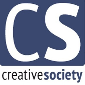 Welcome to CreativeSociety |  A meeting point for creatives like you and me | Bibliotecas Sonoras e cinematografia | Scoop.it