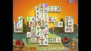 MONSTERJONG | jeux éducatifs en ligne | Scoop.it