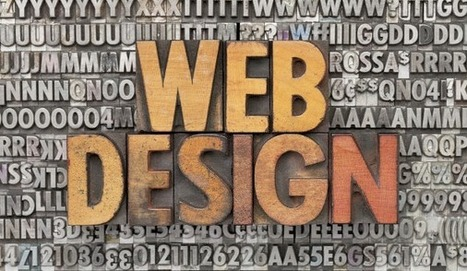 Images or Text: Does One Demand Higher Priority Than the Other?   Web Development Services   Scoop.it