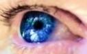 DMLA et cholestérol : de nouvelles découvertes prometteuses pour le traitement de la maladie | Optique lunetterie | Scoop.it