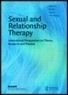 Mentalization-based therapy for sexual addiction: foundations for a clinical model | Current Topics in Sexual Compulsivity Research | Scoop.it
