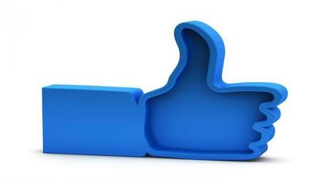 3 Habits For Managing Your Social Media Footprint | Leadership, Trust and e-Learning | Scoop.it