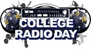 College Radio Day Calls to Occupy the Airwaves | Lamplighter | Community Media | Scoop.it