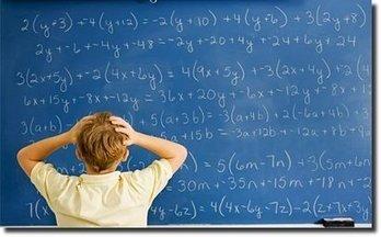 Aprobar matemáticas profesor10: MATEMÁTICAS RECOPILACIÓN | Science in the school. | Scoop.it