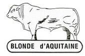 Qualités d'élevage | Alimentation au service de l'homme | Scoop.it