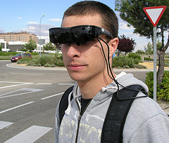 Crean PainDroid, una aplicación para combatir el dolor con realidad virtual | Psicología de la salud | Scoop.it